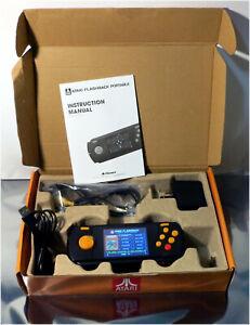Atari-Flashback-Portable-Game-Player-Console-2017