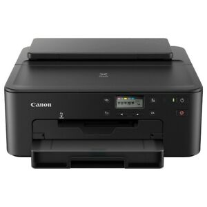 Canon-PIXMA-TS705-impresora-de-inyeccion-tinta-Color-4800-x-1200-DPI-A4-Wifi