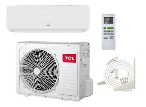 TCL-split-Aria-condizionata-SET-TAC-09-ChSD-xa21-QC-9000-BTU-2-6-KW