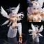 New-Collectibles-Anime-Choujigen-Game-Neptune-Black-Heart-PVC-Figure-IN-BOX thumbnail 1