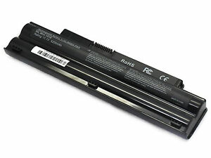 Battery-for-Dell-Inspiron-Mini-1012-1018-Series