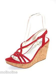 Sandales Compens Sandales Compens Sandales Sandales Sandales Sandales Sandales Compens Compens Sandales Compens Compens Compens 06w5a