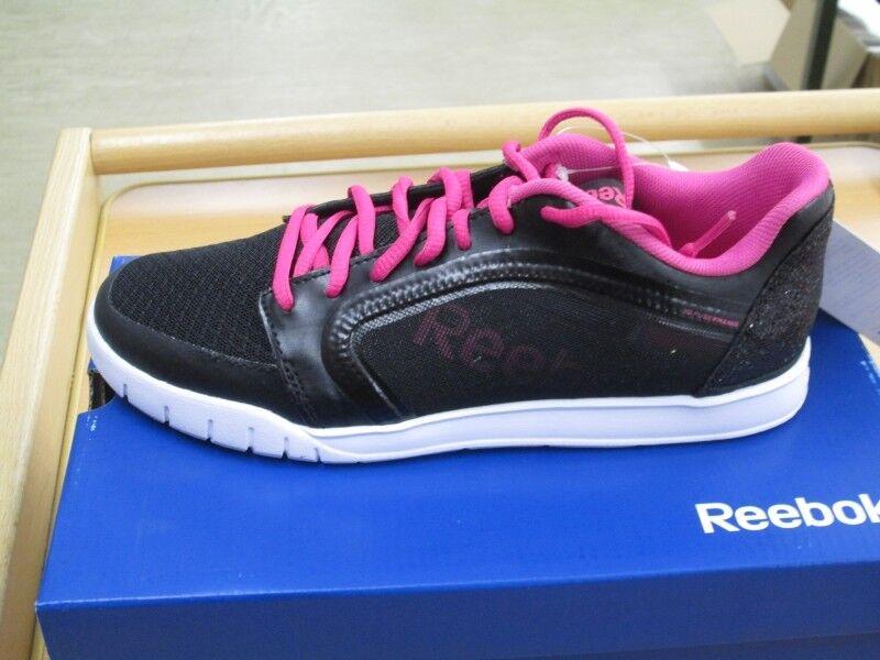 Reebok Dance urlead Women baile zapatos zapatillas zapatos de baile Women Streetdance nuevo/en el embalaje original v44392 a5a210