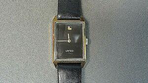 Lanco-24360-Watch