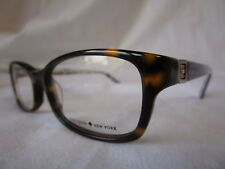 db0b572777 item 2 KATE SPADE EYEGLASS FRAME REGINE 0W65 TORTOISE BLACK 52-16-130 NEW    AUTHENTIC -KATE SPADE EYEGLASS FRAME REGINE 0W65 TORTOISE BLACK 52-16-130  NEW   ...