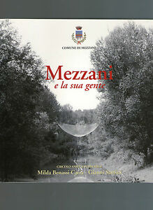 BENASSI-CARRA-SAMINI-Mezzani-e-la-sua-gente-Parma-Emilia-PO-fotografie-ANSPI