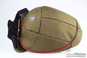 CRUMPLER-Jimmy-Bo-500-008-Kameratasche-bronze-blood-red
