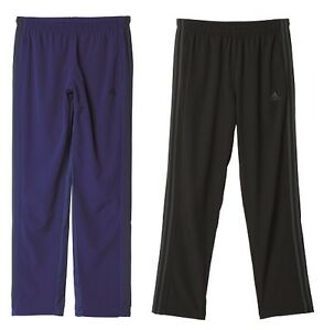 Details about adidas Performance Herren Trainingshose Clima cool woven Pant AY3887, AJ5577 J3