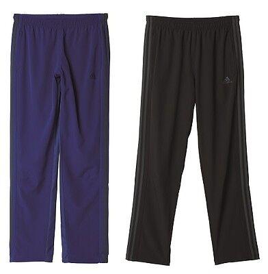 Adidas Performance Mens Training Pants Clima Cool Woven Pant AY3887, AJ5577J3   eBay