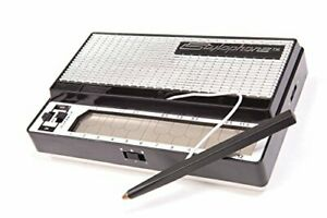 Stylophone-Retro-Pocket-Synth-Miniature-stylus-operated-synthesizer
