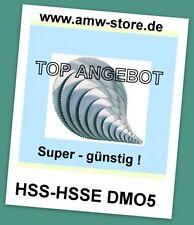 HSSE-Co Kobalt Sägeblatt 275x2,5x40//32mm Maschinensägeblatt,mit NL Eisele,Gü...