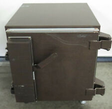 Paradigm Circuit Solutions Rf Chamber Pcs As 06 0210 23in X 20in X 19in