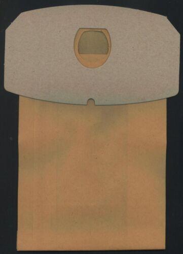 vz9280 vx9080 14 Sacchetto per aspirapolvere per Bosch Siemens VU VR 8000-8999