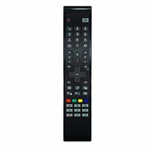 Télécommande TV Original Pour Digihome 32DLED3D905