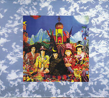 CD ♫ Compact disc «THE ROLLING STONES THEIR SATANIC MAJESTIES REQUEST» digipack