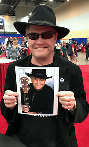 MICKY-DOLENZ-DIRECT-TO-YOU-THIS-8x10-33-SIGNED-YOUR-NAME-THE-MONKEES