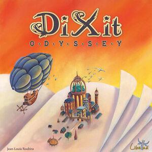 DIXIT-Odyssey-Gioco-da-Tavolo-della-Asterion-Press-base-espansione