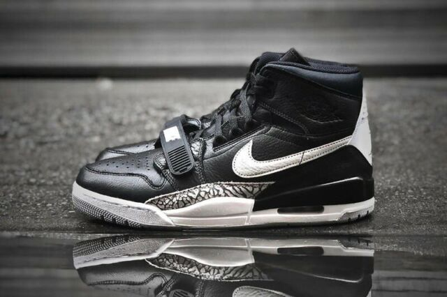 Nike Air Jordan Flight 23 off Court