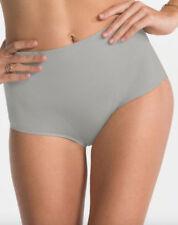 8612f4c2280 SPANX Retro Brief Panty Shapewear Women s FS0115 Smoky Quartz Size ...