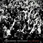 All At Once von The Airborne Toxic Event (2011)