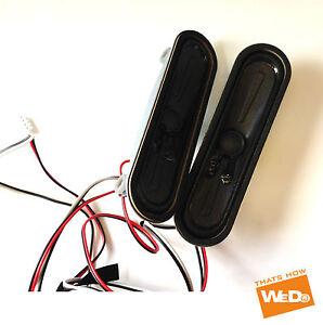 Cello-c-58238-tnt-2-tv-58-pouces-led-8-ohms-10W-haut-parleurs-YDT3512-02