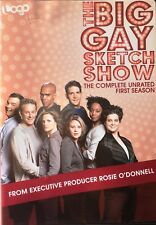 Apologise, but the show 2 gay dvd consider