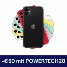 Apple iPhone 11 - 64 GB