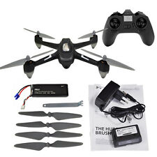 F18978 HUBSAN H501C X4 1080P Camera Quadcopter GPS Automatic Return RC Drone