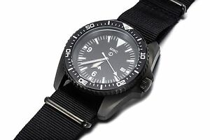 MWC-European-Pattern-Heavy-Duty-Military-Divers-Watch-in-PVD-Steel-Automatic
