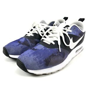 timeless design 7bb40 a64c8 Image is loading Nike-Air-Max-Tavas-SD-Running-Gym-Shoes-