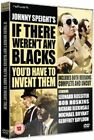 If There Weren't Any Blacks You'd Have to Invent Them 5027626316648 DVD