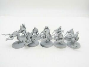 2137-Crypt-Horror-Flesh-Eater-Courts-Age-Of-Sigmar-Fantasy-Warhammer