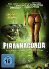 Piranhaconda (2013)