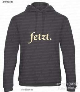 Kapuzen-Sweater-Hoodie-034-fetzt-034-Mopedjungs-Simson-MZ-Trabant-IFA