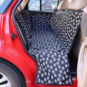 Waterproof-Dog-Cat-Pet-Car-Seat-Cover-for-SUV-Door-Van-Back-Rear-Bench-Hammock
