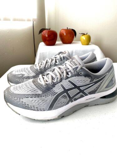 Asics GEL Nimbus 21 Men's Running Shoes Size 11