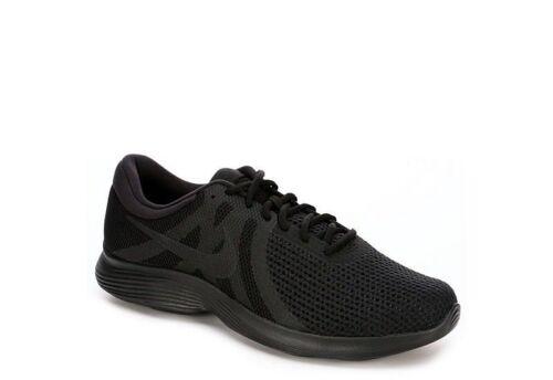 Revolution Black homme pour 4 Nike wY18qw