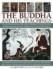 The Buddha and His Teachings by Ian Harris, Helen Varley (Paperback, 2011)