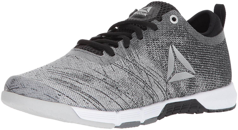 Reebok donna Grace TR 2.0 scarpe da ginnastica  - Pick SZ  Coloree.  alta qualità e spedizione veloce