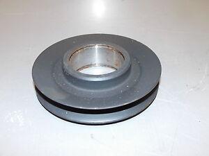 Optibelt Zahnflachriemen Zahnriemen 40433 x 20 mm
