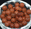 New-Wholesale-Lot-Natural-Gemstone-Round-Spacer-Loose-Beads-4MM-6MM-8MM-10MM thumbnail 30