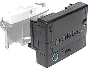 Lomography-Instant-Back-pour-Diana-F-2-piles-CR2-cassette-10-pix
