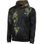thumbnail 9 - Mossy Oak Youth Performance Fleece Camo Hoodie for Kids