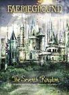 The Seventh Kingdom by Kay Fraser, Beth Bracken (Hardback)
