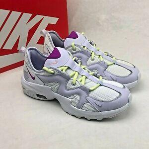 Size 6.5 Women's Nike Air Max Gravitation Sneakers AT4404-104 ...