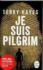 Je suis Pilgrim von Terry Hayes (2015, Taschenbuch)