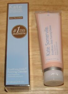 Eradikate Daily Cleanser Acne Treatment by kate somerville #15