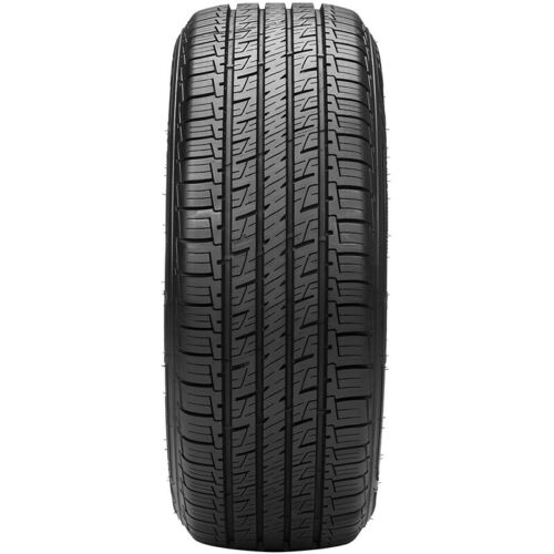 2 New Goodyear Assurance Maxlife 215//55r17 Tires 2155517 215 55 17
