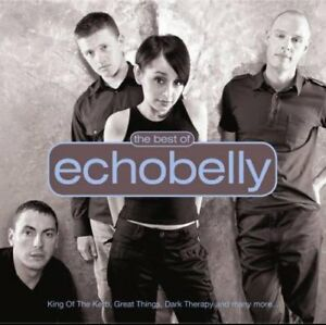 Echobelly-The-Best-Of-CD