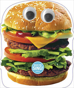 Funny-Singing-Hamburger-Birthday-Sound-Card-Noisy-Inventions-Greeting-Cards